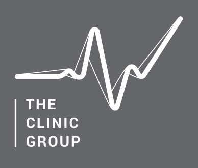 The Clinic Group